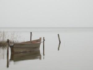 плещеево озеро2