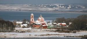 pereslavl-obshhii-vid
