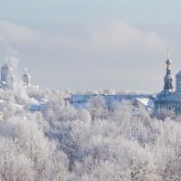 vladimir-zimoi