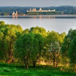 pereslavl-zalesskiy-45peyzazhi